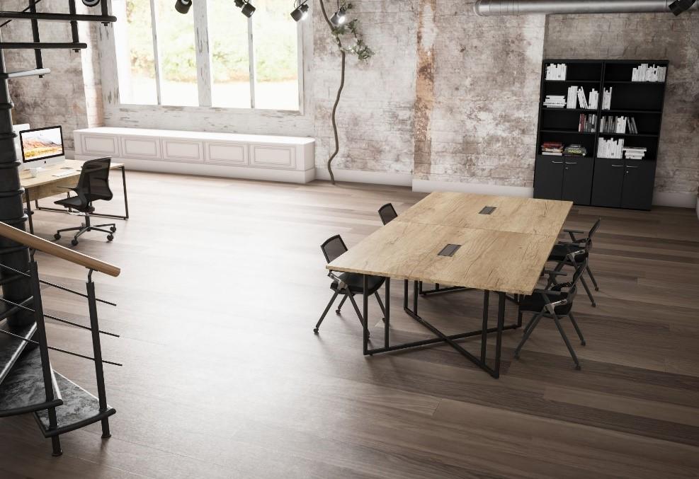 Accolade Buro Boardroom